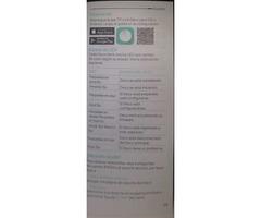 Router DECO Next-Gen AX3000 MESH WIFI SYSTEM - Imágen 2